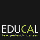 Educal Logo